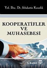 Kooperatifler ve Muhasebesi