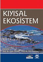 Kıyısal Ekosistem