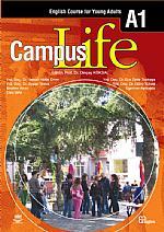 Campus Life A1