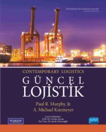 GÜNCEL LOJİSTİK - Contemporary Logistics