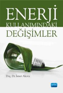 Enerji Kullanımındaki Değişimler