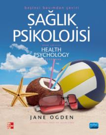 SAĞLIK PSİKOLOJİSİ - Health Psychology
