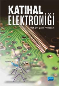 Katıhal Elektroniği
