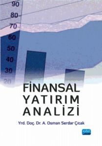 Finansal Yatırım Analizi