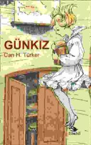 Günkız (Öykü)