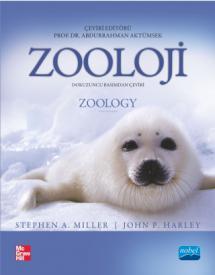 ZOOLOJİ - Zoology
