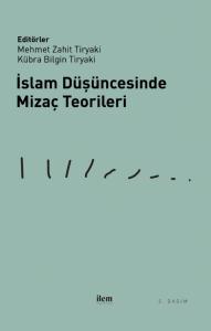 İslam Düşüncesinde Mizaç Teorileri