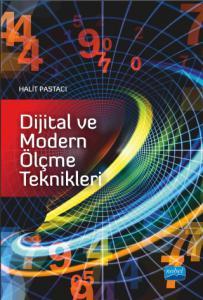 Dijital ve Modern Ölçme Teknikleri
