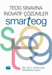 SMARTEOG - TEOG Sınavına Inovatif Çözümler