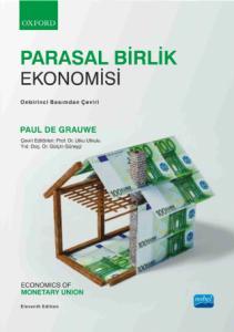PARASAL BİRLİK EKONOMİSİ, Economics of Monetary Union
