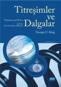TİTREŞİMLER VE DALGALAR - Vibrations and Waves