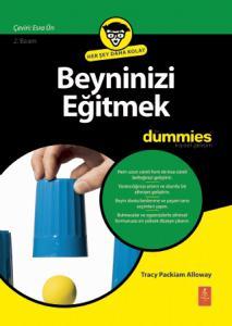 Beyninizi Eğitmek for Dummies - Training Your Brain for Dummies