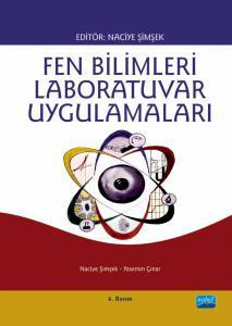 Fen Bilimleri Laboratuvar Uygulamaları