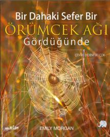 Bir Dahaki Sefer ÖRÜMCEK AĞI GÖRDÜĞÜNDE - Next Time You See a Spiderweb