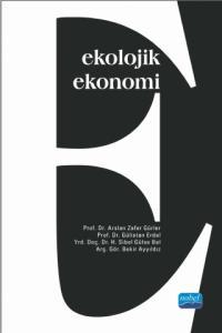 Ekolojik Ekonomi