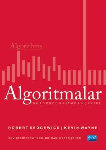 ALGORİTMALAR - Algorithms