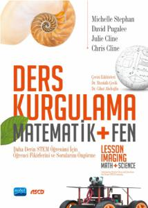 DERS KURGULAMA - MATEMATİK + FEN / Lesson Imaging - Math + Science