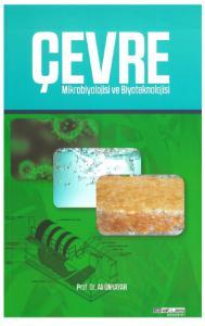 Çevre Mikrobiyolojisi ve Biyoteknoloji