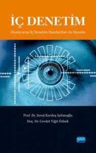 İÇ DENETİM - Uluslararası İç Denetim Standartları ile Uyumlu