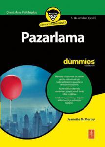 Pazarlama for Dummies - Marketing for Dummies