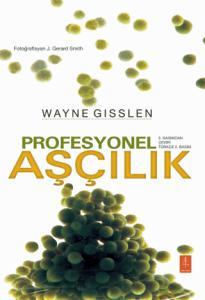 PROFESYONEL AŞÇILIK - Professional Cooking