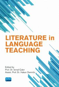 Literature in Language Teaching