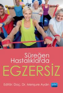 Süreğen Hastalıklarda Egzersiz