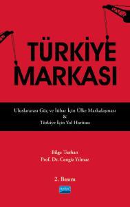 Türkiye Markası