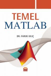 Temel Matlab