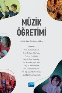 Müzik Öğretimi