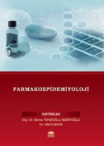 Farmakoepidemiyoloji
