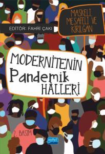 Modernitenin Pandemik Hâlleri