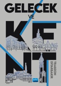 Gelecek ve Kent