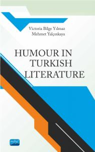 Humour in Turkish Literature