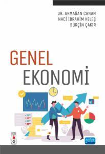 Genel Ekonomi