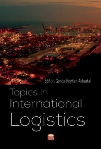 Topics in International Logistics