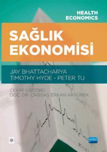 SAĞLIK EKONOMİSİ - Health Economics