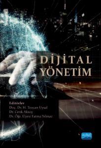Dijital Yönetim