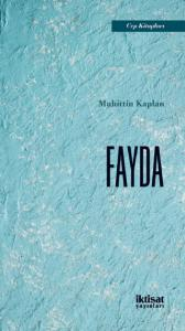 Fayda