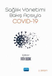 Sağlık Yönetimi Bakış Açısıyla Covid-19