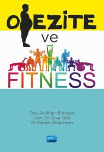 Obezite ve Fitness