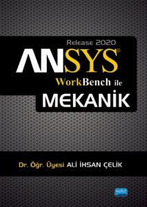 ANSYS® Workbench ile Mekanik Analizler