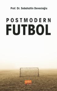 Postmodern Futbol