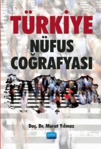 Türkiye Nüfus Coğrafyası