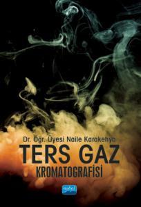 Ters Gaz Kromatografisi