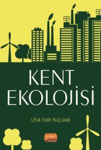 Kent Ekolojisi