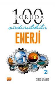 100 Soruda Sürdürülebilir Enerji