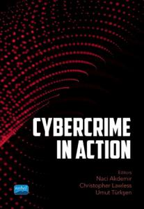 Cybercrime in Action an International Approach to Cybercrime