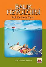 Balık Fizyolojisi