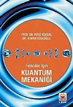 Fenciler İçin Kuantum Mekaniği
